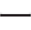 Volvo Cars Gaborone
