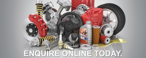 order-car-parts-online