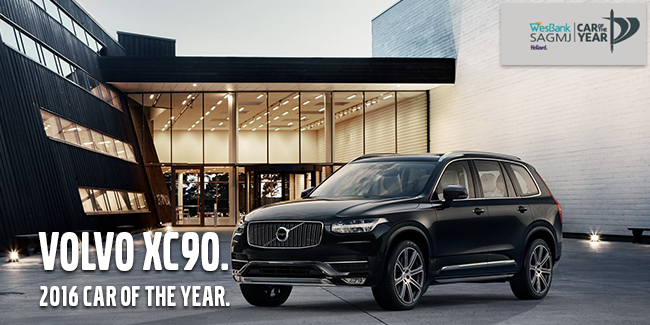 volvo-xc90-car-of-the-year